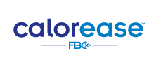 calorease-logo